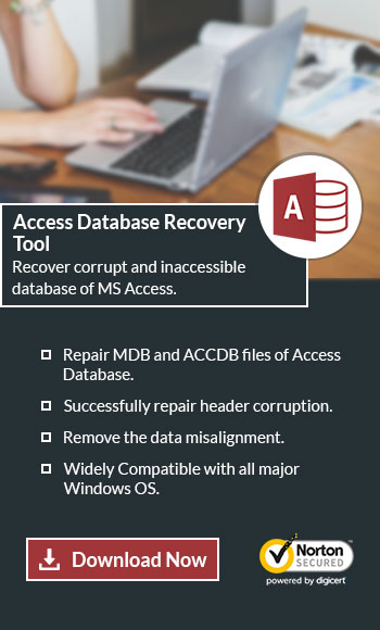 How To Resolve Microsoft Access Error 2950 With Manual Methods?
