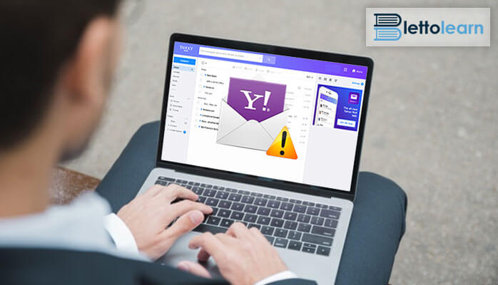 Yahoo Mail is not Working with Mac Mail or Apple Mail [Resolved]
