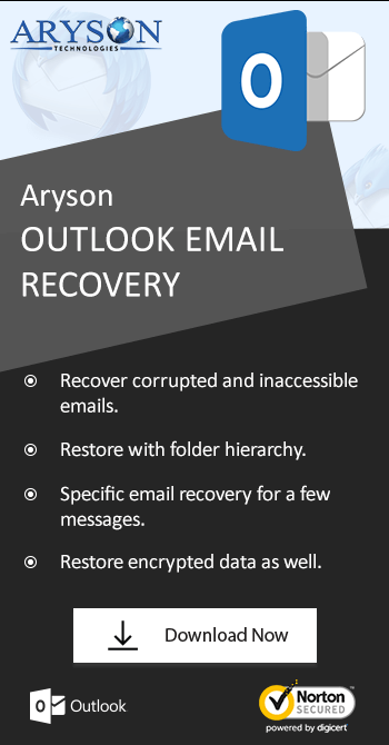 How To Fix Microsoft Outlook error message 0x8004210b - DIY