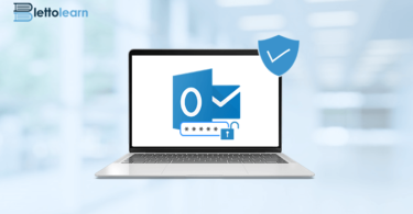 Unlock Password Protected PST Files in Outlook