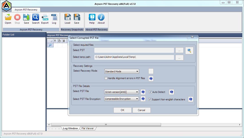 Outlook Error 0x800ccc0b