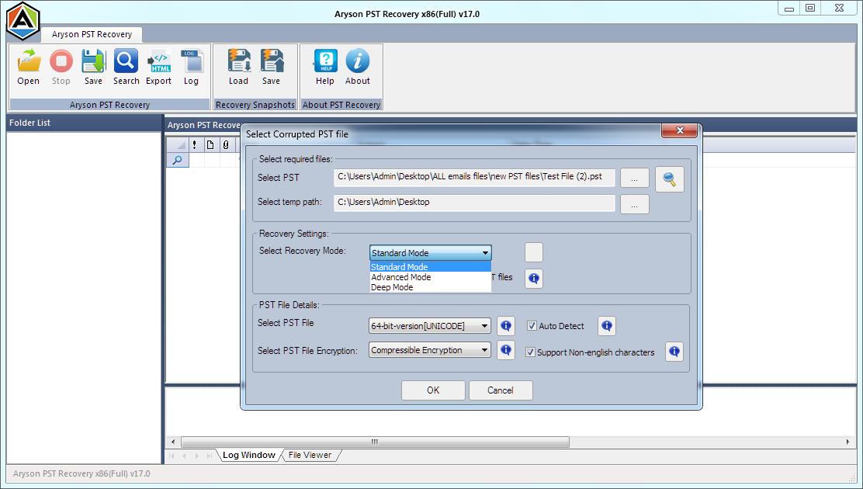 Fix Outlook Error 0x800ccc0b