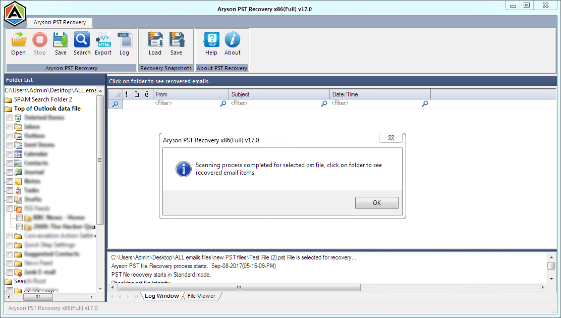 Learn How to Fix Outlook Error 0x800ccc92