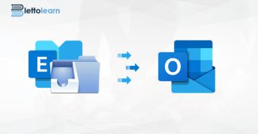 export-exchange-mailbox-to-pst