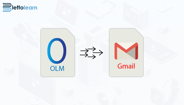 olm-to-gmail